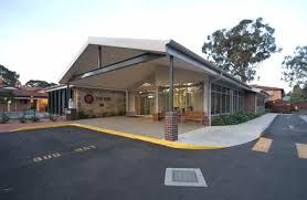 australian commercial buildings DESIGNS - Google Search