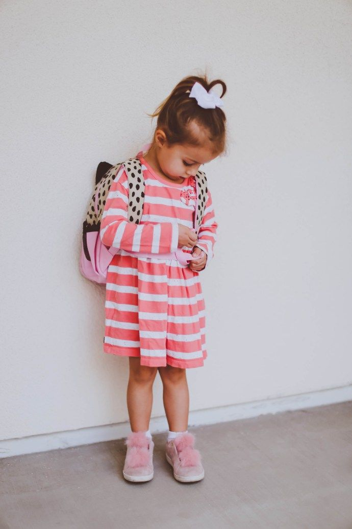 My Favorite Little Girl Fashion Brands for Babies   Toddlers  58e639970