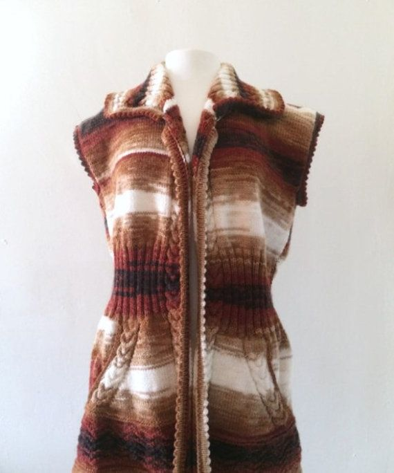 Arm Knitting Cardigan : Best mk inspiration balkan cardigans images on