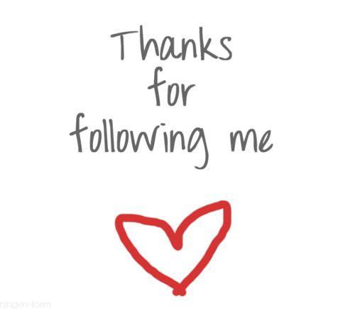 : Heart, Quotes, Stuff, Pinterest Friends, Pinterest Followers, Board, Guys, 100 Followers