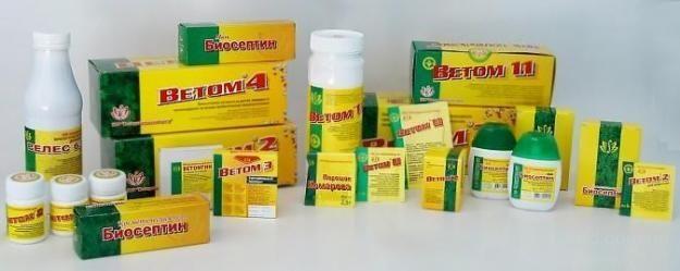 #Клуб_Разумных_Покупателей Ветом - самый мощный пробиотик на сегодняшний день - Жданов рекомендует!  Что такое ВЕТОМ?  Ветом - самый мощный пробиотик на сегодняшний день.  В первую очередь Ветом - это сильный иммунокорректор, который помогает организму бороться практически со всеми заболеваниями. Ветом - уникальный препарат для лечения пищевых отравлений и кишечных инфекций. Данный препарат быстро восстанавливает структуру слизистой кишечника и нормализует микрофлору, сохраняя высокую…
