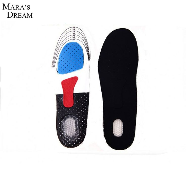 Professional Mountaineering Shoe Pad Sports Outdoor Ultra Light Damping Insole deodorize Can be cut