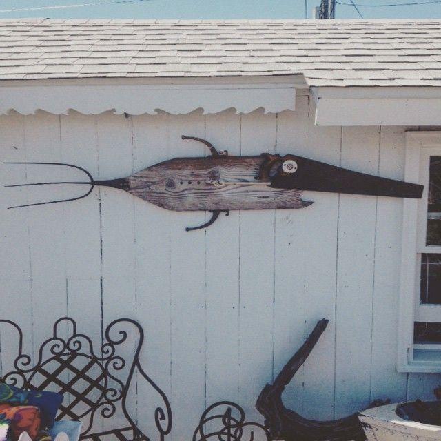 June Bug Boutique #vikingvillage #barnegatlightnj  #LBI #cuteshopever #sawfish #you need it