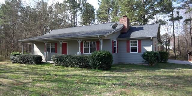 3.63 Acres Move in Ready!! New Roof, 3 Bedroom 2 Bathroom Hardwood floors. Remodeled Kitchen with Granite Counter tops     SS Appliances   Detached garage with wood burning stove, would be a great workshop too!! Nice quiet area in Woodland school district. Won't last long!!