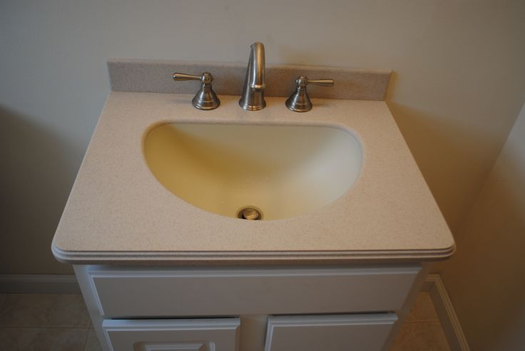 17 best images about ideas for your home on pinterest for Avonite sinks