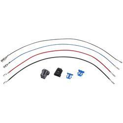 91f04c3100e3f1088e42f62028a4f9fd pumps project ideas 75 best shop project ideas images on pinterest project ideas 7 Pin Trailer Wiring Harness at soozxer.org