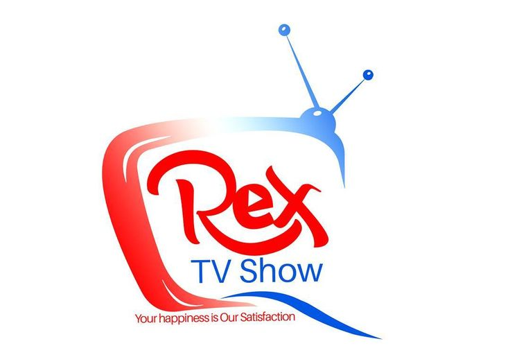 Watch out soon on your ��.. Follow @rextvshow  for the latest news on #campus, #trending fillas,  #leaked, #events,  #celebrity #chat, educative chat and more other exciting package from Rex TV show.. Your happiness is our satisfaction #rextvshow http://tipsrazzi.com/ipost/1506496053930584893/?code=BToJi3mD2s9
