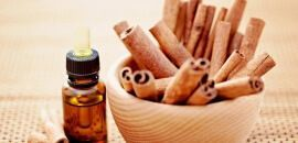 Controlling diabetes is a real good challenge for diabetics. Cinnamon is effective in controlling diabetes. Know how wonderfully is cinnamon diabetes cure.