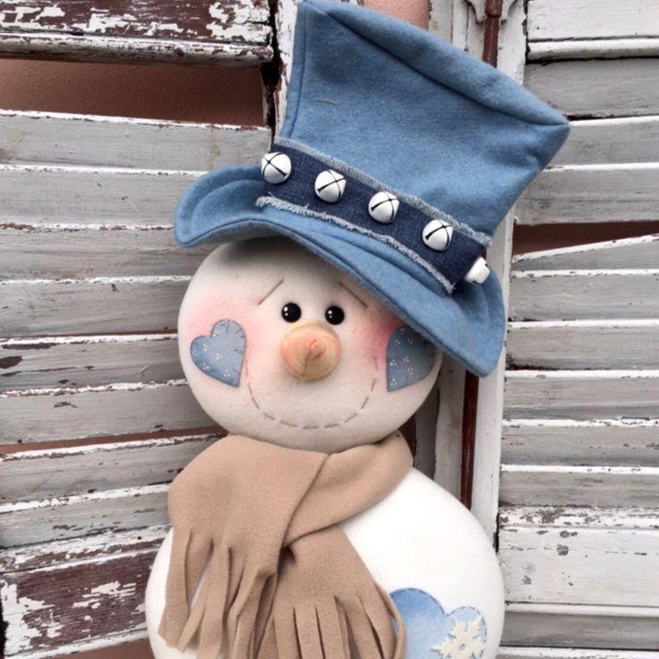 Il nostro amico Snow