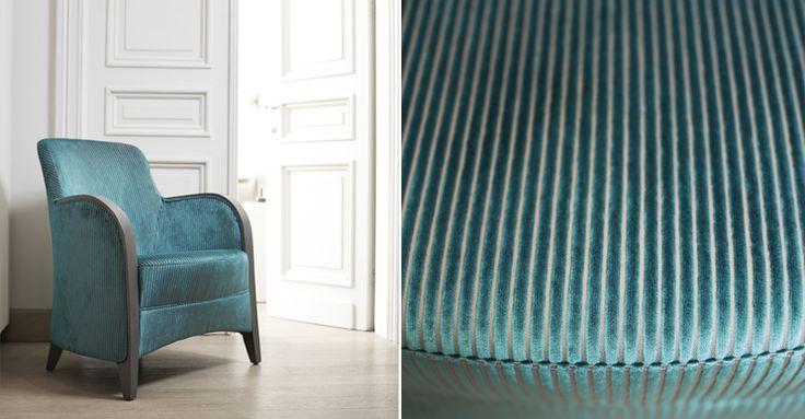 Meubelstoffen > Gabra > Webshop | Kobe Interior Design
