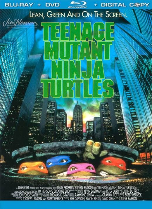 Ninja Kaplumbağalar 1990 Türkçe Dublaj Ücretsiz Full indir - https://filmindirmesitesi.org/ninja-kaplumbagalar-1990-turkce-dublaj-ucretsiz-full-indir.html
