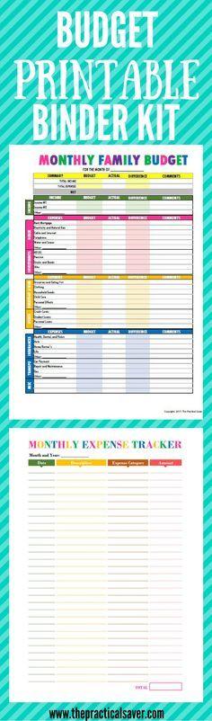 free printables budget sheets l monthly budget l expense sheets l budget calculators ideas l loan calculators l grocery budget l save money