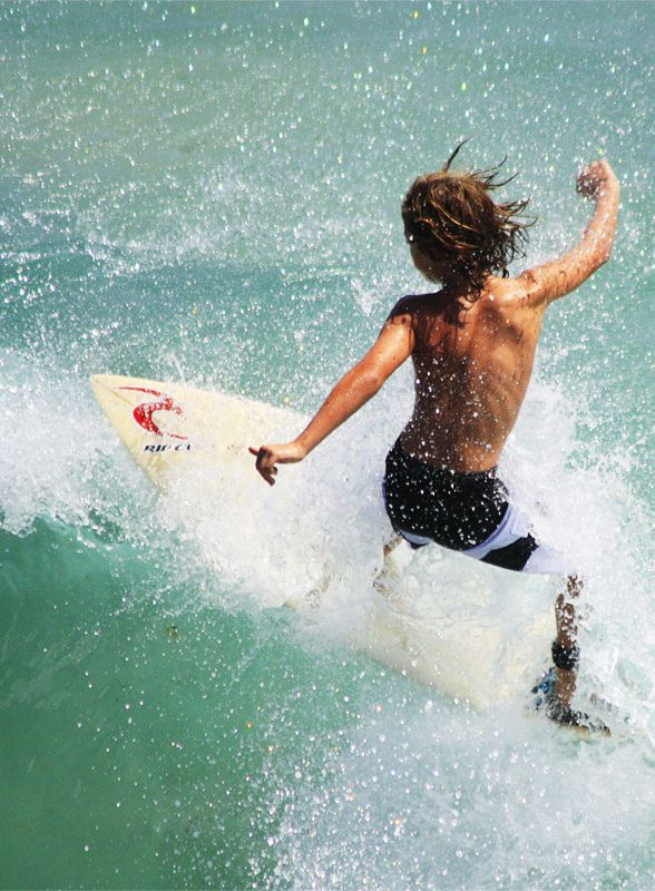 67 Best Surfer Boys Images On Pinterest Surfer Boys