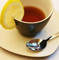 Totul despre ceai: Ceaiuri care iti imbunatatesc digestia
