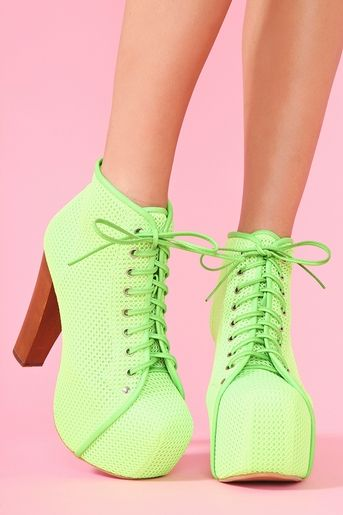 25 Best Ideas About Green Boots On Pinterest Combat
