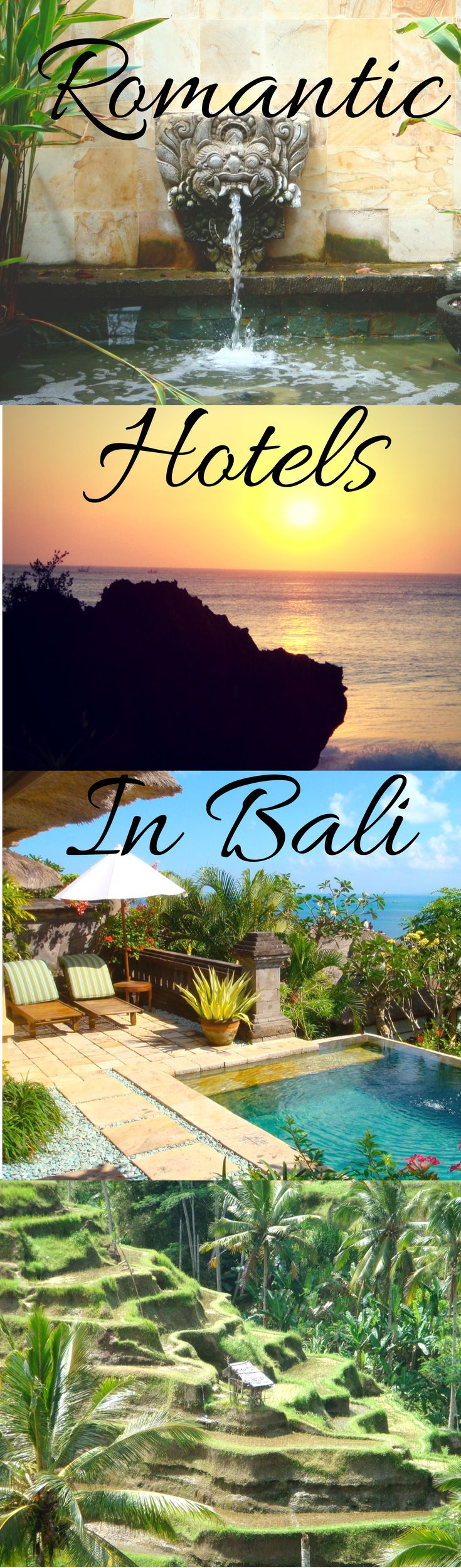 Best 25 romantic travel ideas on pinterest romantic for Ideas for a romantic getaway
