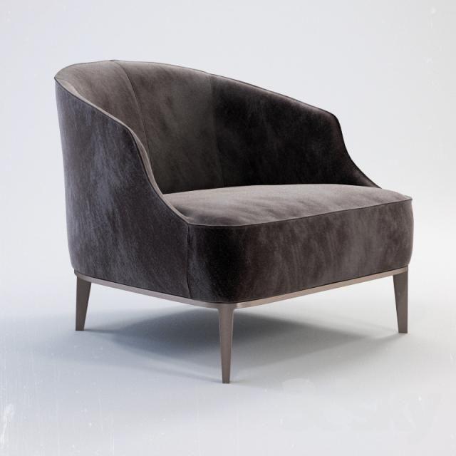 longhi furniture - Google Search #LoungeChair