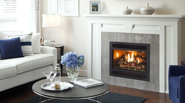 Les écrans de protection sont désormais obligatoires sur les foyers au gaz, voici quelques nouveautés.