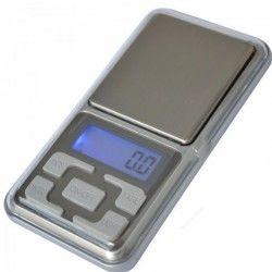 Balanza Digital de precisión de bolsillo