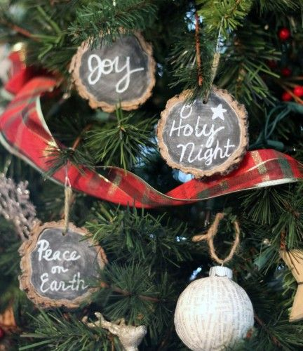 Christmas chalkboard ornaments 831x1024 432x5001
