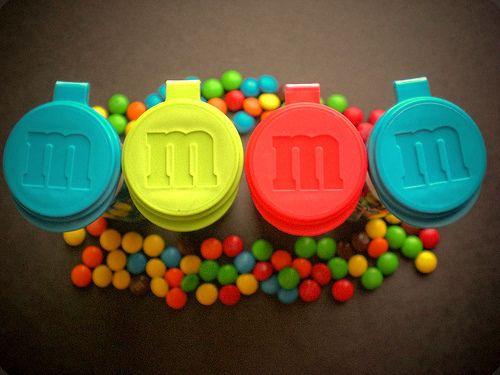 color organizer ...M Color