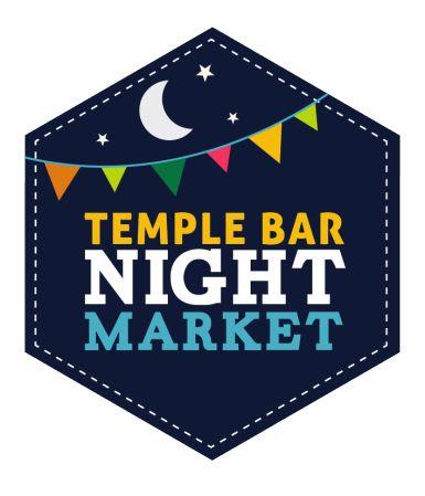 Temple Bar Night Market