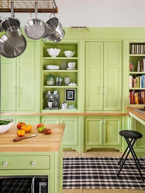 Splurge or Save? Make Your Kitchen Renovation Budget Count Kitchen - Kitchen Renovation On A Budget