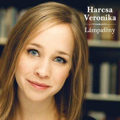 Harcsa Veronika