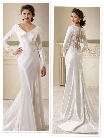 Bella Swans Wedding Dress Could Be Yours Designer Alfred Angelo Created The Official Licensed Replica