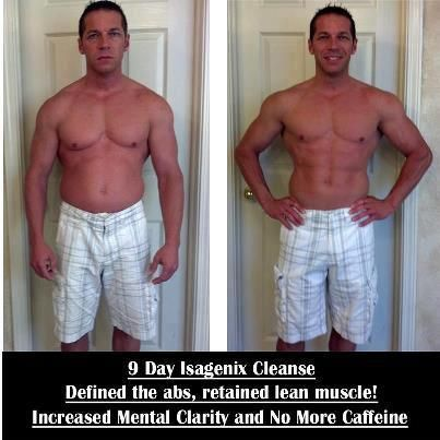 Have weight loss supplement ads
