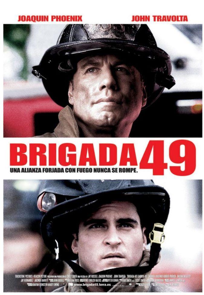 Brigada 49 (2004) tt0039710 CC