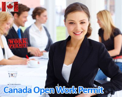 Spouses and common-law partners of foreign nationals authorized to work in Canada in certain managerial, executive or professional highly skilled occupations may be eligible for #spousal #work #permits. These work permit applications may be made alongside the principal application for a spousal work permit for Canada.