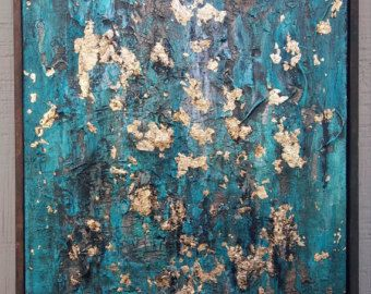 White Haze  Dit is een originele Amy Neal Art Studio abstract schilderij op 20 x 24 x 1.5 galerij-wrap doek.  Een minimalistische nemen over het moderne landschap. Neutral wast van acryl, aquarel en gouache in neutrale tinten van wit, indigo blauw oker en grijs. Licht noodlijdende textuur.  Een kalmerende, droom-achtige schilderij dat ziet opvallend in elk interieur.  Zijden zwart geschilderd. Klaar om op te hangen of frame met draad aangesloten. Ondertekend op achterkant of op de voorkant…