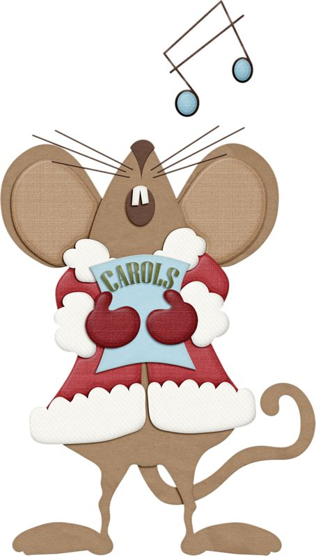 132 best rats love christmas images on pinterest computer mouse rh pinterest com christmas mouse clipart free christmas minnie mouse clipart