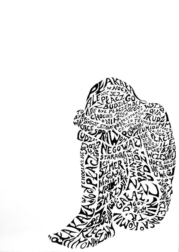 MiShiGo's Portfolio | Illustrations & Comics