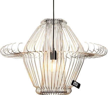 kleiderb gel lampe for the home pinterest. Black Bedroom Furniture Sets. Home Design Ideas