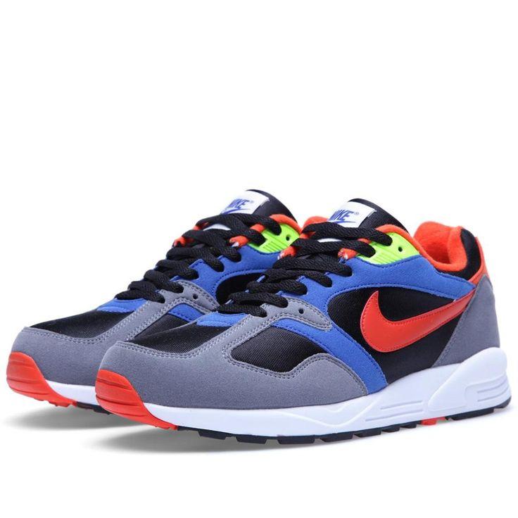 Acheter Nike Air Jordan 4 Paysages Uk