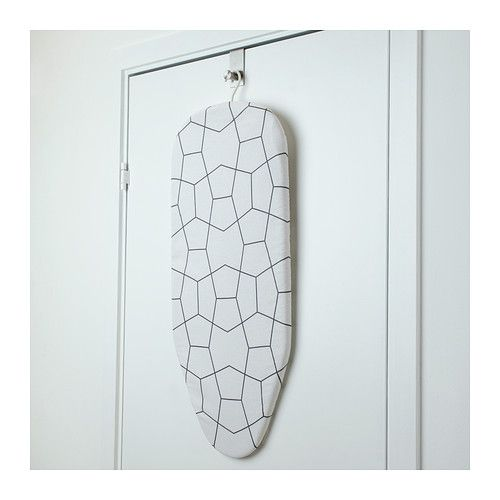 $4.99 JÄLL Tabletop ironing board IKEA