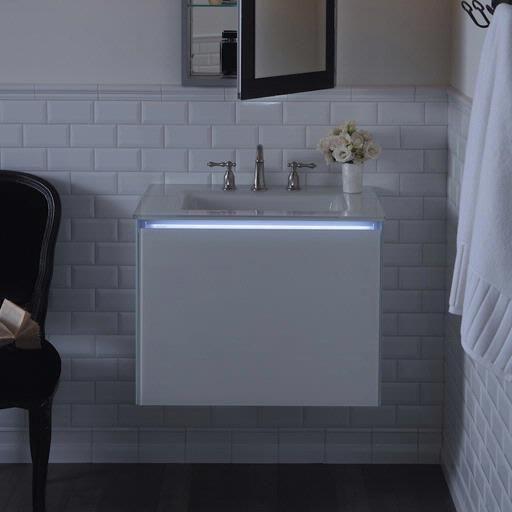 Robern Bathroom Sconces 31 best portfolio images on pinterest   medicine cabinets