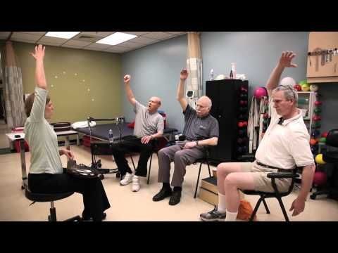 an overview of the parkinsons disease and the physical disabilities Parkinson's - an overview  a good place to look for a general overview of things the va looks at when evaluating parkinson's would be the disability.