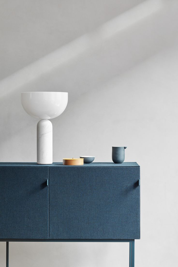 Interior Furniture Design Kitchen 2892 best interior images on pinterest | architecture, home and