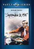 September 30, 1955 [DVD] [1977], 27080252