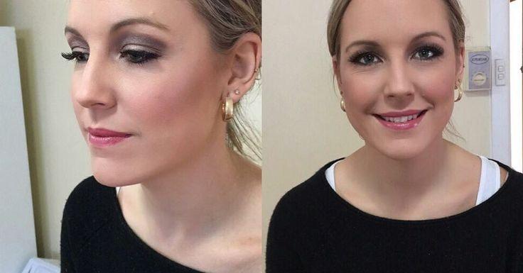 T E A G A N  #allyourbeautyneedsinoneplace #allansford #beauty3280 #love3280 #warrnambool #makeup #mua #makeupartist #napolenperdismakeup #modelrocklashes by samanthaaa186