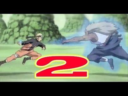 naruto shippuden episode 97 english dubbed fullscreen hd 720p