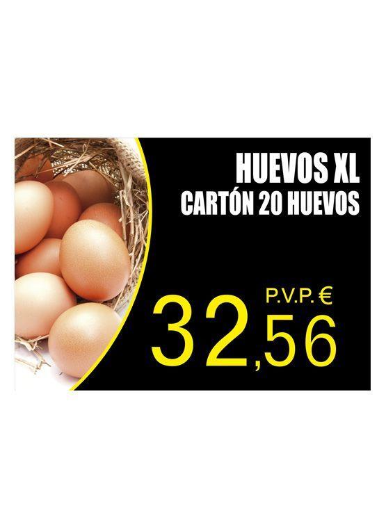 PortaPrecios Huevos modelo OLMO https://doncarteltienda.es/producto/portaprecios-huevos-modelo-olmo/