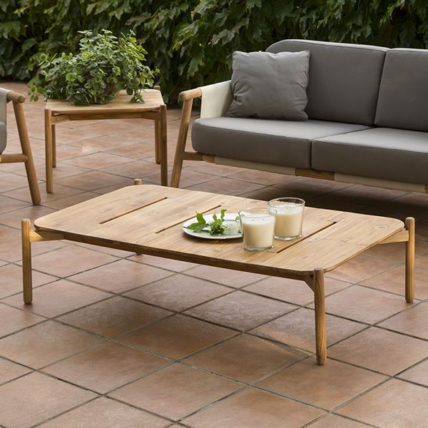 The 25+ Best Ideas About Lounge Sofa Outdoor On Pinterest ... Modulares Outdoor Sofa Island