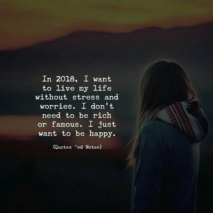 #No Worries #No stress