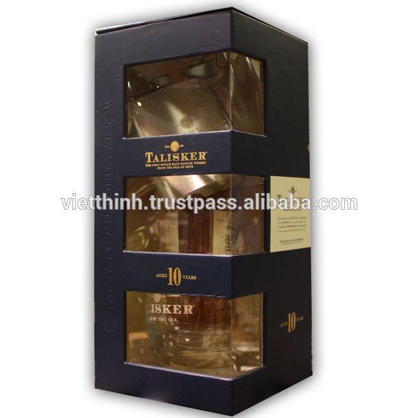 Source Special customized box / wine box packaging, high quality box, packaging box, wine packaging 03 on m.alibaba.com