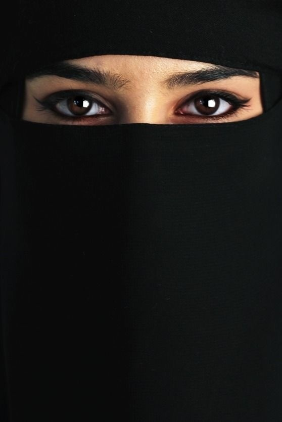beaman muslim girl personals Beaman's best 100% free muslim girls dating site meet thousands of single muslim women in beaman with mingle2's free personal ads and chat rooms our network of.