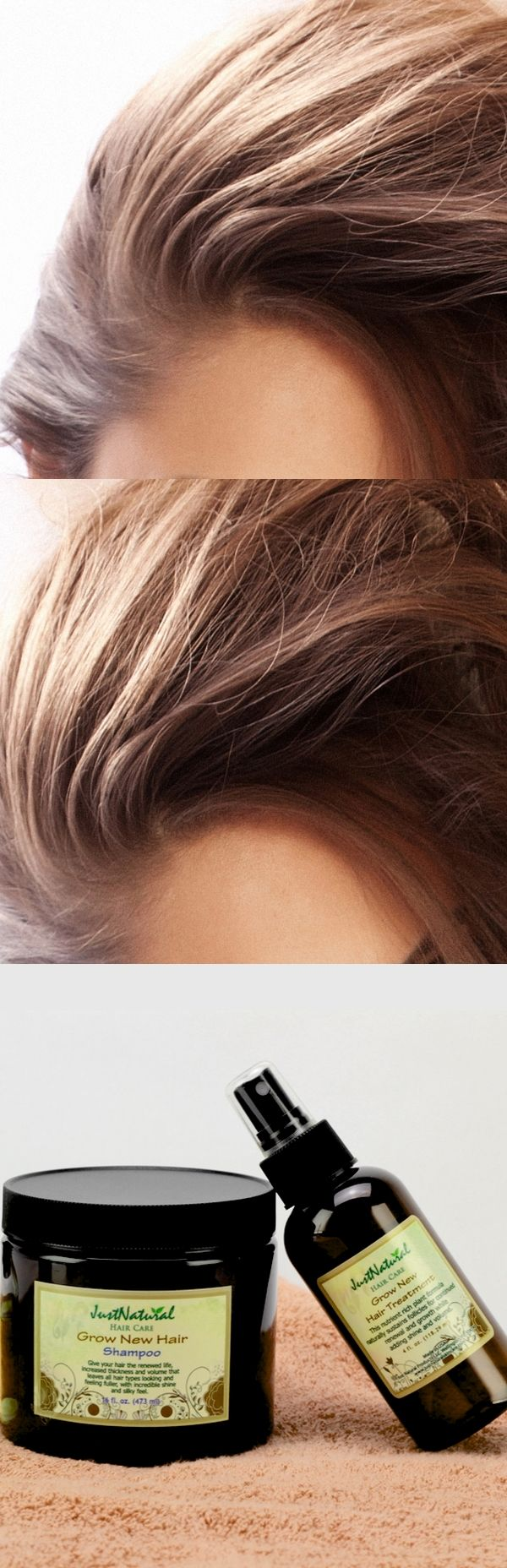 best just natural hair u hair products images on pinterest